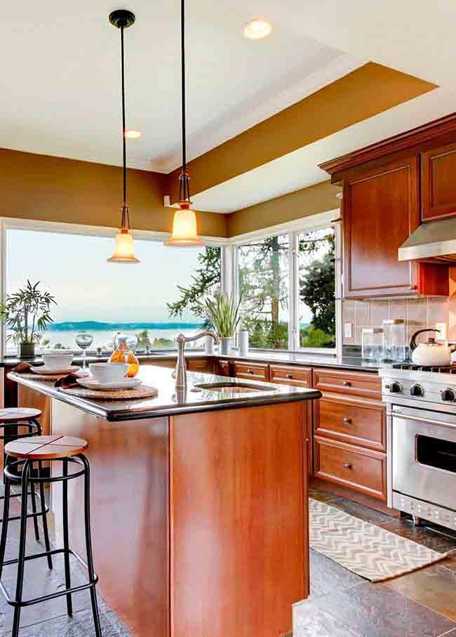 Remodelacion de baños y cocinas, remodelacion para hogares | RenovArt