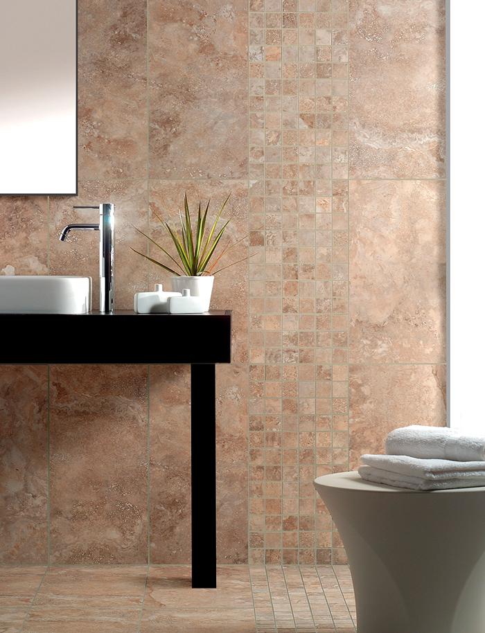 Instalaci n de cer mica en paredes al mejor precio renovart for Ceramica para cuartos