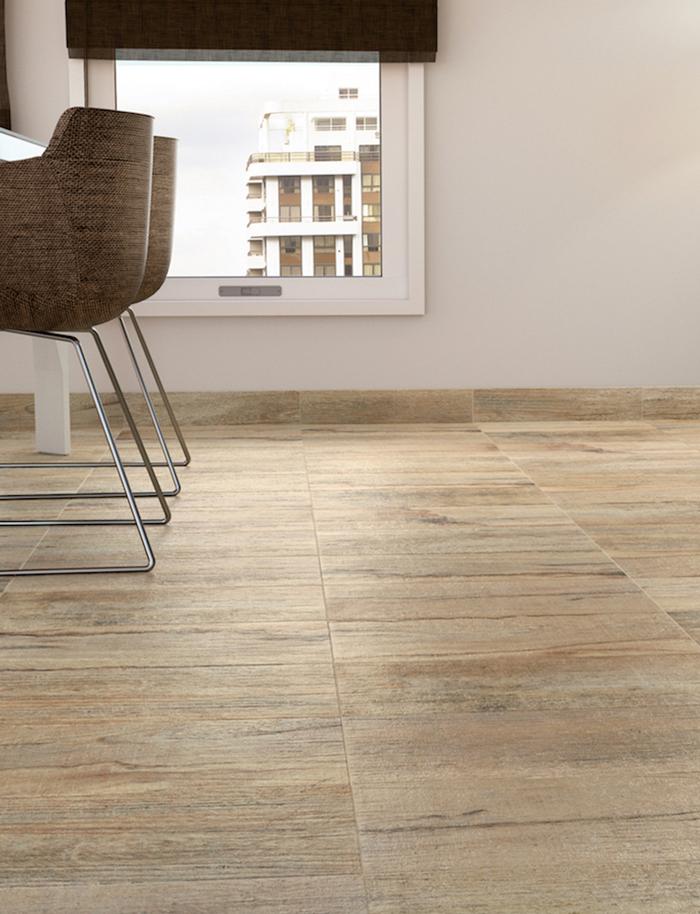 Cer mica en pisos instalaci n de cer mica en piso renovart for Pisos ceramicos