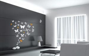 Consejos para pintar tu hogar blog renovart - Consejos para pintar techos ...
